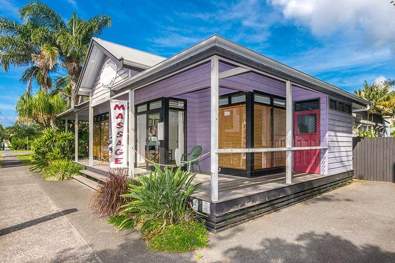 8 Marvell Street Byron Bay NSW 2481 - Image 2