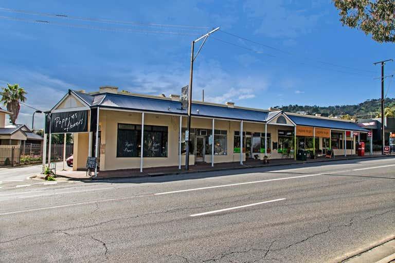 Tenancy 3, 363A Glen Osmond Road Glen Osmond SA 5064 - Image 1