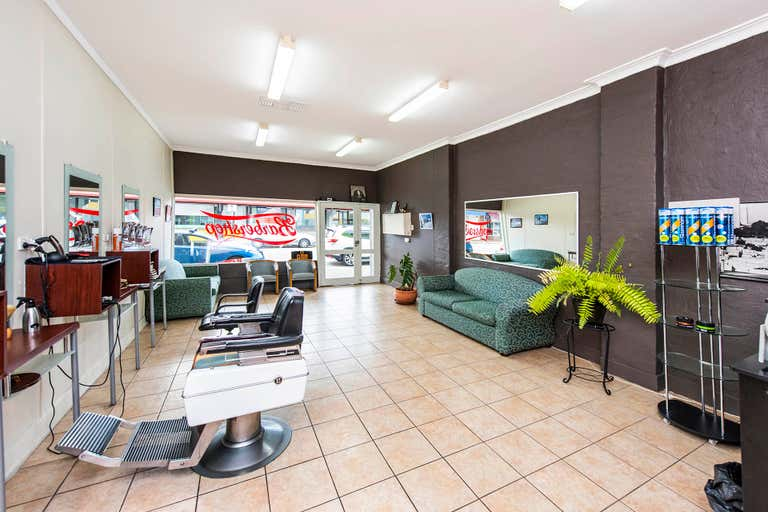 289A Great Eastern Highway Midland WA 6056 - Image 4