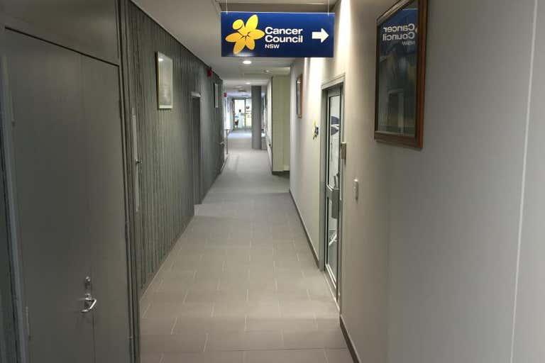 Suite  5, 122-124 Kite Street Orange NSW 2800 - Image 4