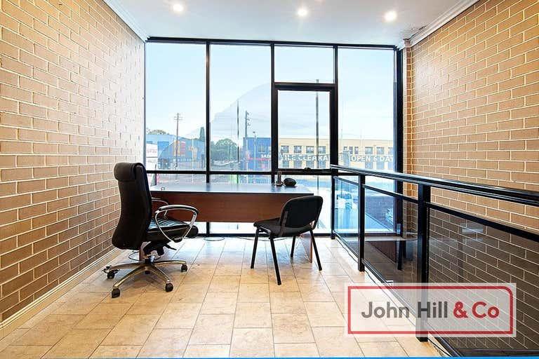 255 Parramatta Road Five Dock NSW 2046 - Image 2