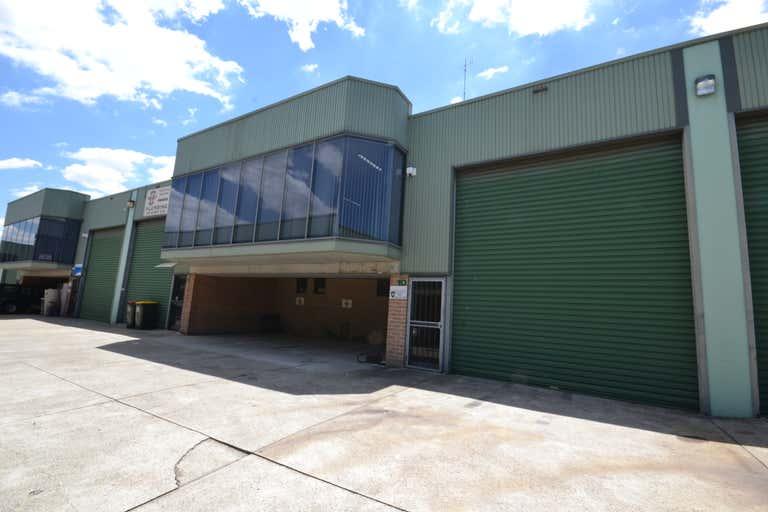 10/112 Benaroon Road Belmore NSW 2192 - Image 2