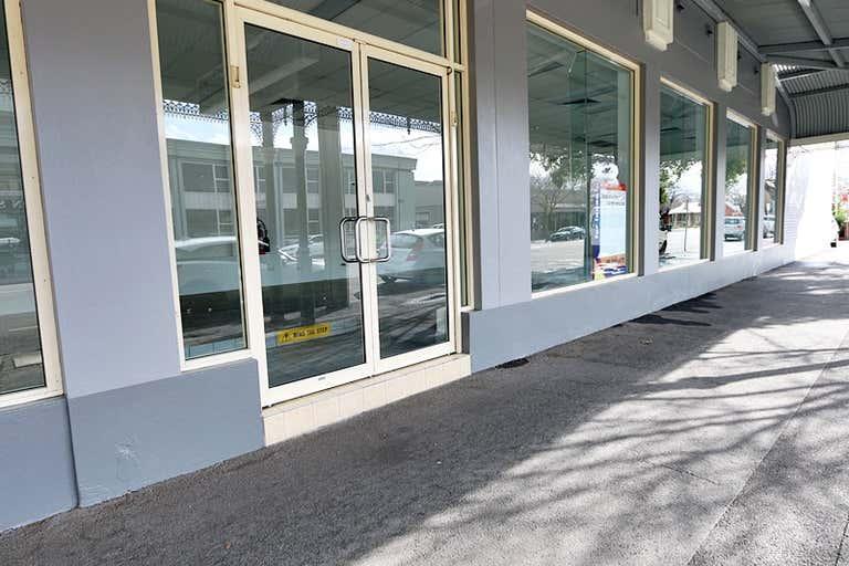 182C Baylis Street Wagga Wagga NSW 2650 - Image 1