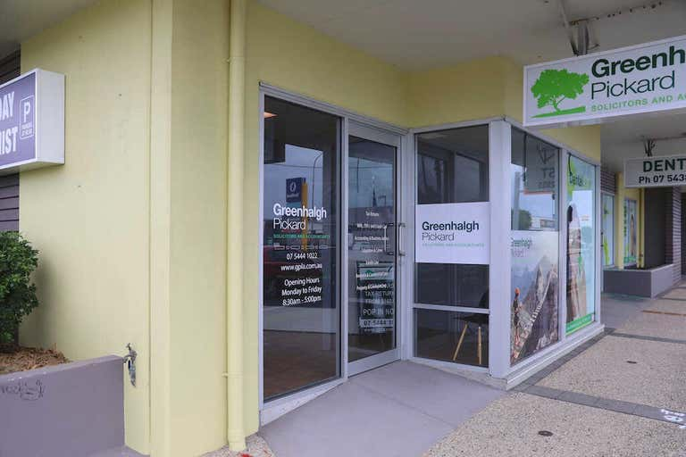 8/18a Mayes Avenue Caloundra QLD 4551 - Image 4