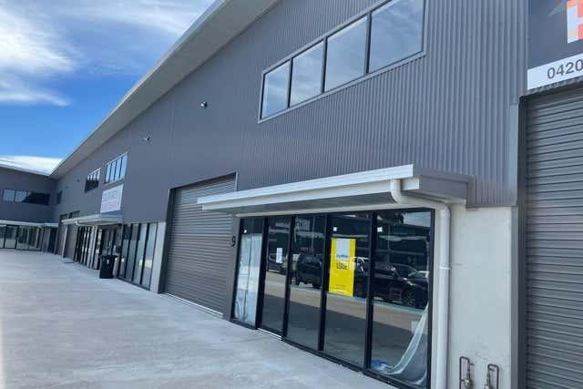 9/14 Superior Avenue Edgeworth NSW 2285 - Image 1