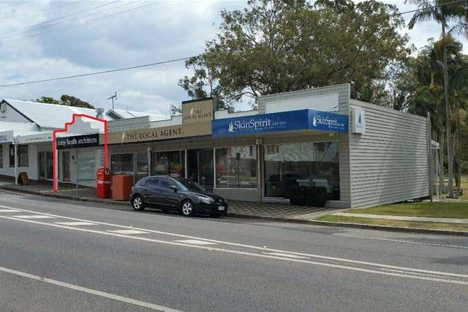 3/212 Cracknell Road Tarragindi QLD 4121 - Image 2
