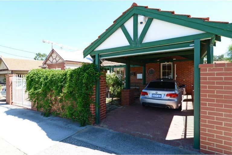 194-200 Carr Place Leederville WA 6007 - Image 4