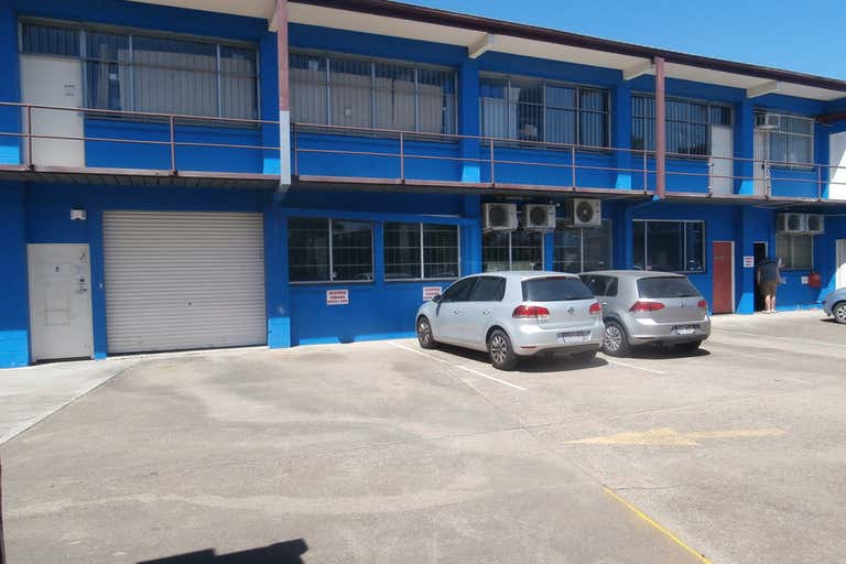 6/8 Chrome Street Salisbury QLD 4107 - Image 3