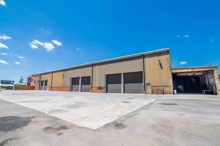 105 Russell St Emu Plains NSW 2750 - Image 4