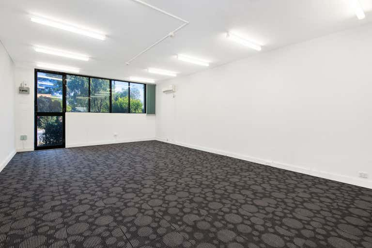 Suite 5/895 Pacific Highway Pymble NSW 2073 - Image 1
