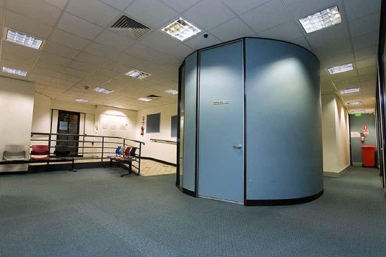 Ground Floor, 19-21 Argyle Place South Carlton VIC 3053 - Image 3
