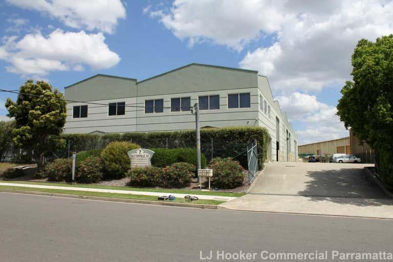 Unit 5, 7 Butterfield Street Blacktown NSW 2148 - Image 3