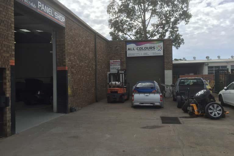 5/8 Pembury Road Minto NSW 2566 - Image 1