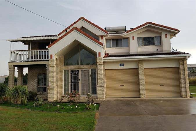 2 Pine Road Richlands QLD 4077 - Image 3
