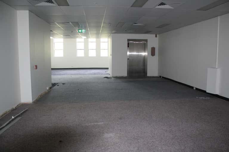 Level 2, 115 Queen Street Mall Brisbane City QLD 4000 - Image 2
