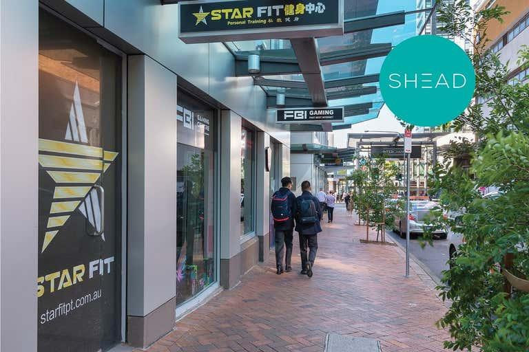 465 Victoria Avenue Chatswood NSW 2067 - Image 1