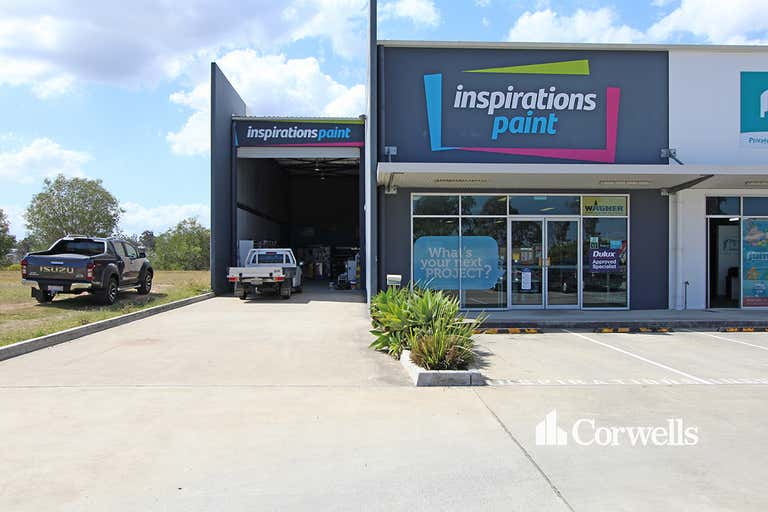 1/44 Cerina Circuit Jimboomba QLD 4280 - Image 2
