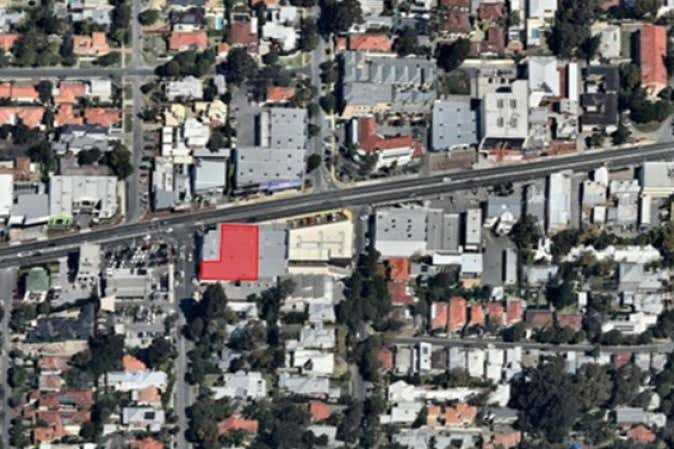 205 Stirling Highway - LEASED Claremont WA 6010 - Image 4