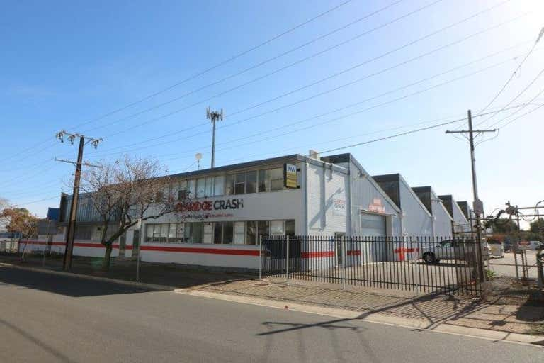 159-163 Caulfield Avenue Clarence Gardens SA 5039 - Image 2