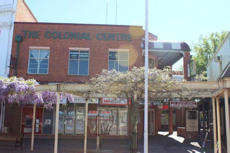 17/420 High Street Maitland NSW 2320 - Image 1