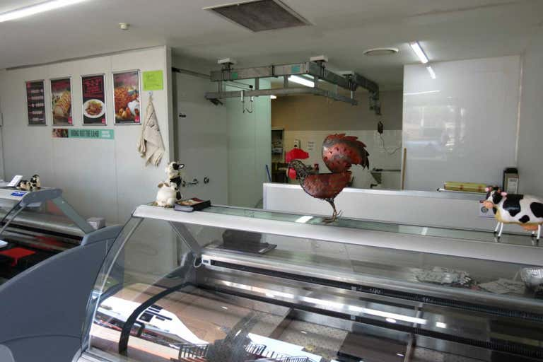 Shop 10, 69 Holbeche Rd Arndell Park NSW 2148 - Image 3