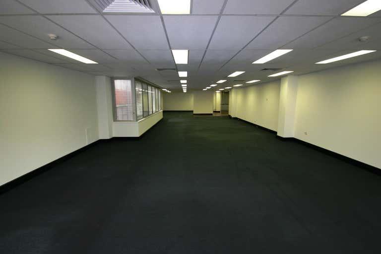 71 Archer Street Chatswood NSW 2067 - Image 4