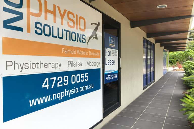 Fairfield Waters Medical Centre, M, 15-23 Kokoda Street Idalia QLD 4811 - Image 4