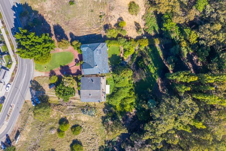 36-38 Riversdale Road Rivervale WA 6103 - Image 3