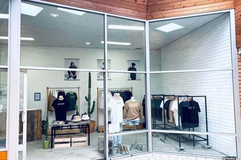 Shop 3, 100 Harbour Drive Coffs Harbour NSW 2450 - Image 3