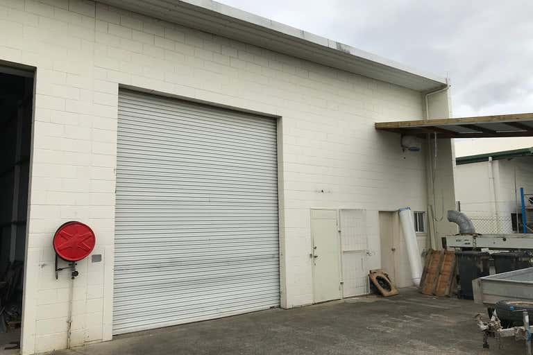 2/57 Supply Road Bentley Park QLD 4869 - Image 4