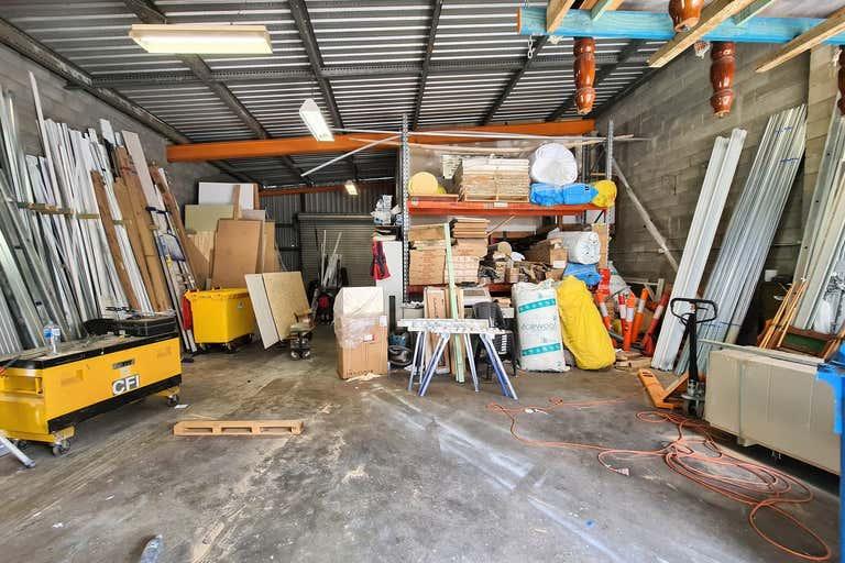 5/11 Didswith Street East Brisbane QLD 4169 - Image 4