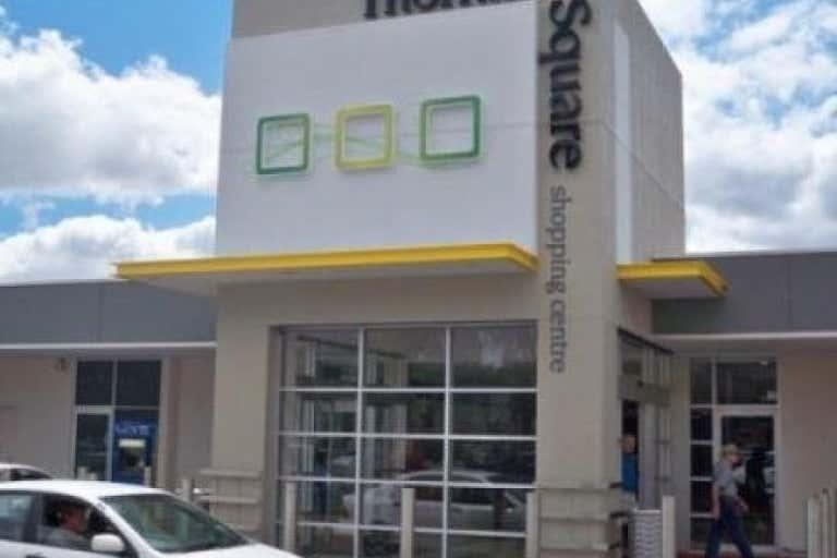THORNLIE SQUARE SHOPPING CENTRE, Shop 5A, Cnr of  Spencer Road & Thornlie Avenue Thornlie WA 6108 - Image 3