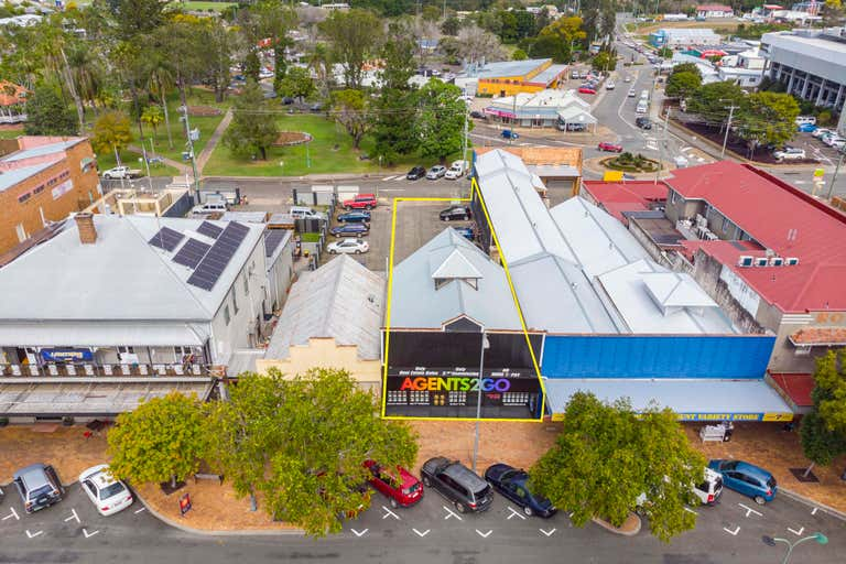 178 Mary Street Gympie QLD 4570 - Image 2