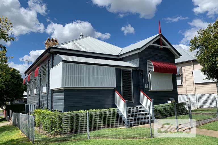 2 Arne Street Woolloongabba QLD 4102 - Image 1