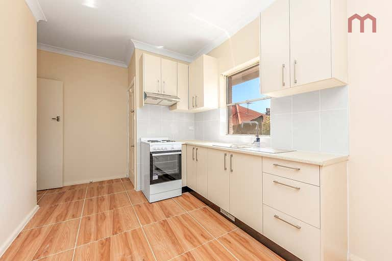 3/352 Guildford Road Guildford NSW 2161 - Image 3