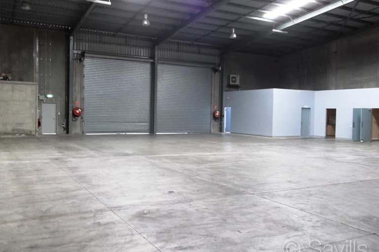 Unit 2, 339 Archerfield Road Richlands QLD 4077 - Image 2