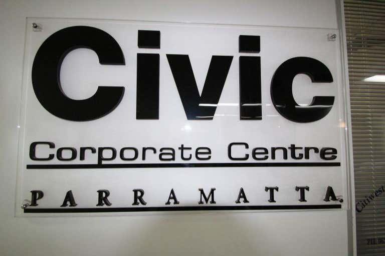 16/48 George St Parramatta NSW 2150 - Image 4
