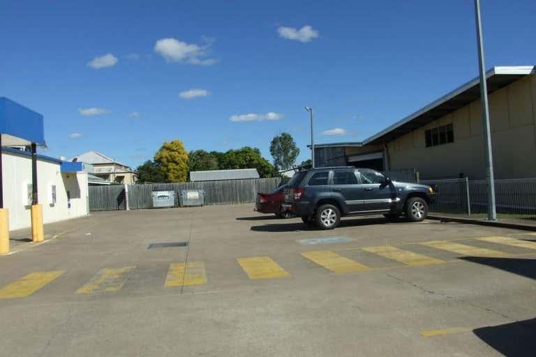 302 Alice Street Maryborough QLD 4650 - Image 4