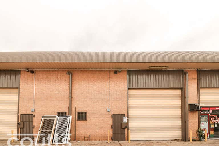 2 LEASED, 26 Holbeche Road Arndell Park NSW 2148 - Image 1