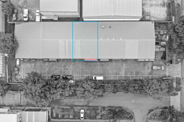 3/29 Enterprise Drive Beresfield NSW 2322 - Image 1