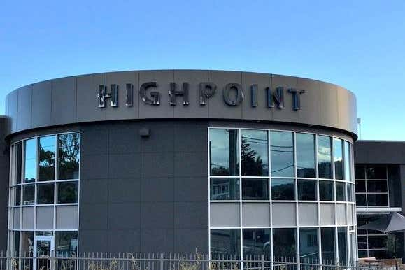 Highpoint, Suite 1C, 257 Central Coast Highway Erina NSW 2250 - Image 1