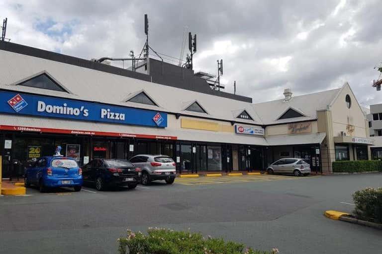 Boulevard Centre, Suite  3, 70 Little Edward Street Spring Hill QLD 4000 - Image 2