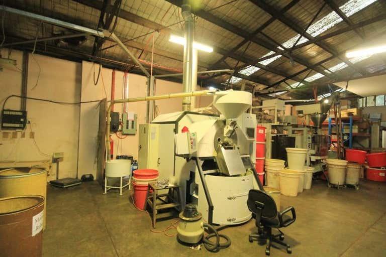 11 Mitchell Street Marrickville NSW 2204 - Image 4