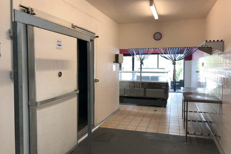 Shop 18/21 Hansford Road Coombabah QLD 4216 - Image 4