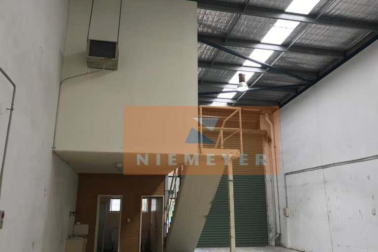 1 Adept Lane Bankstown NSW 2200 - Image 4