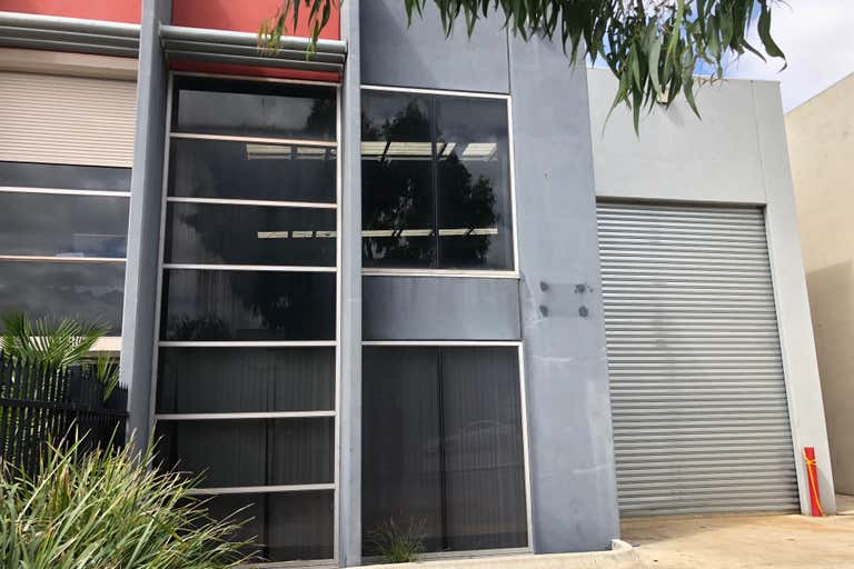4 Lever Street Campbellfield VIC 3061 - Image 2