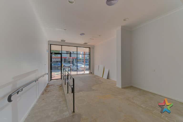 249 Peel Street Tamworth NSW 2340 - Image 4