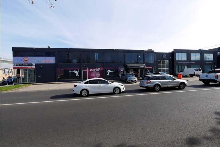 205 Grange Road Fairfield VIC 3078 - Image 1