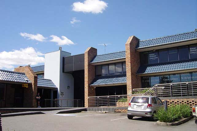 Leased - 22, 6-8 Old Castle Hill Road Castle Hill NSW 2154 - Image 1