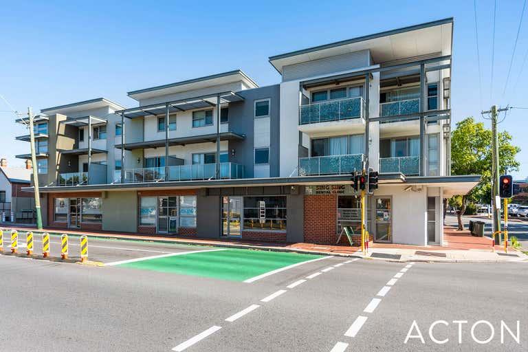 10/478 William Street Perth WA 6000 - Image 2